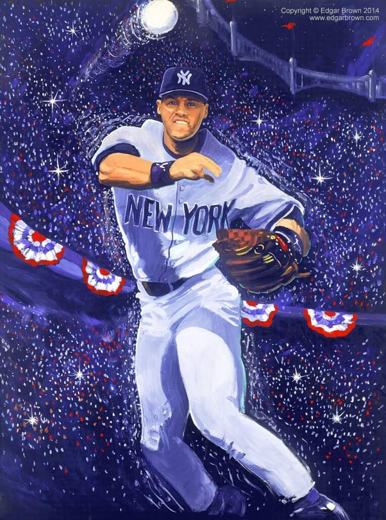 Derek-Jeter-New-York-Yankees-MVP-764x1030.jpg